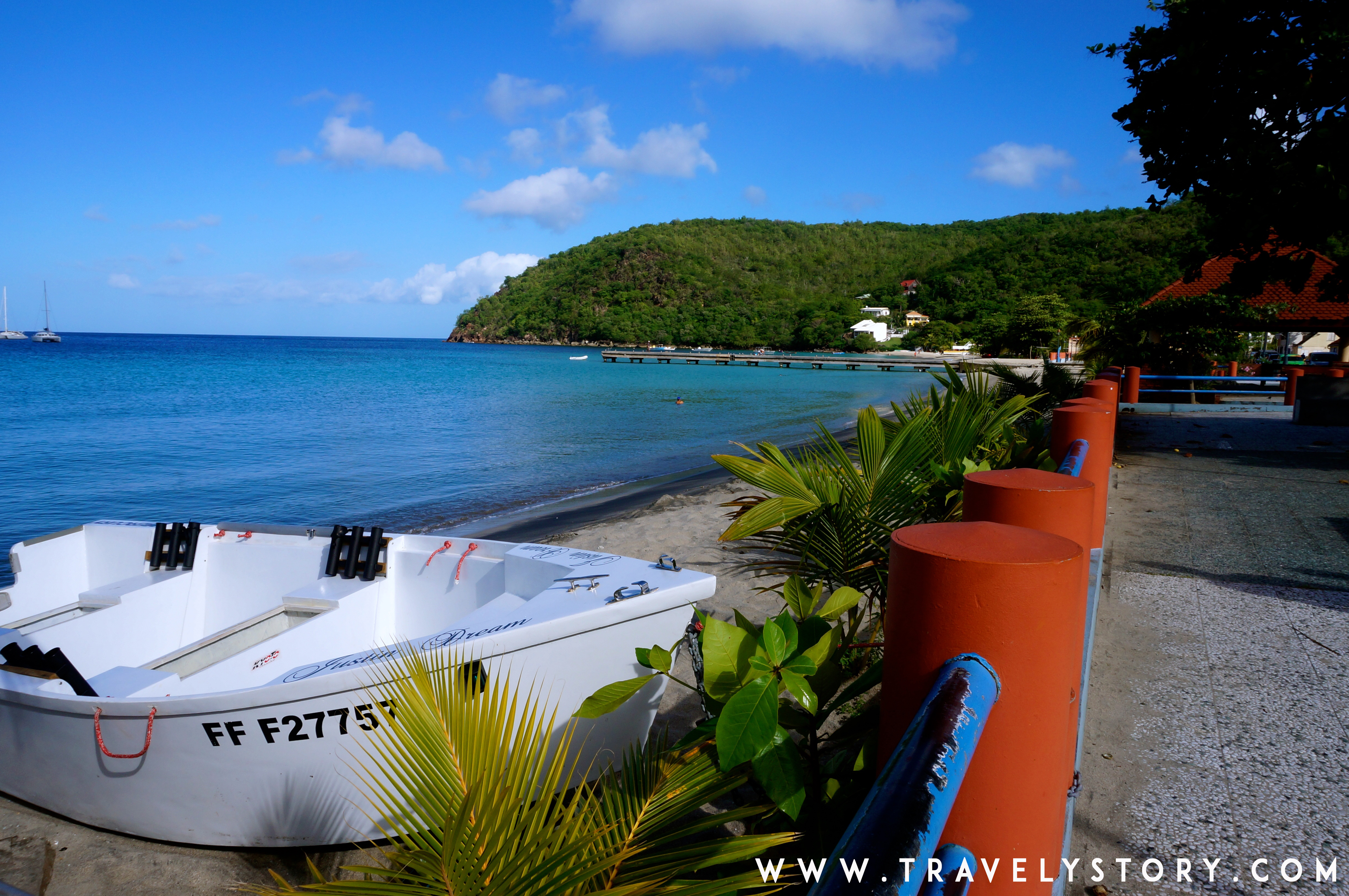 travely-story-plages-martinique-2