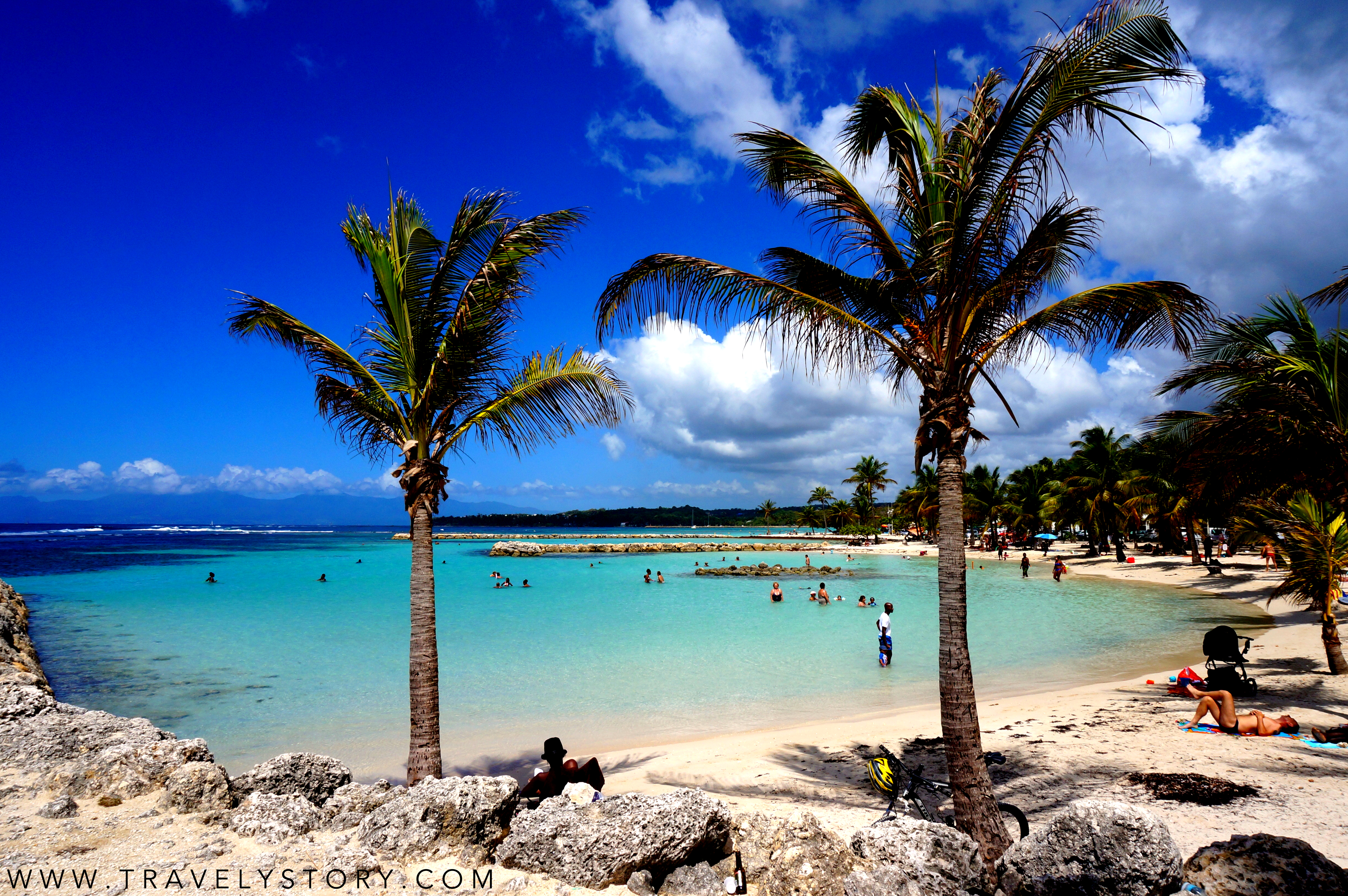 travely-story-plages-guadeloupe-9