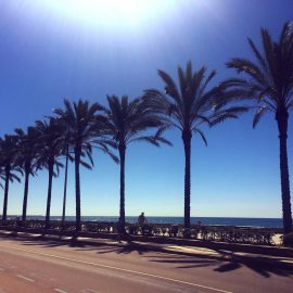 travely-story-calafell-4