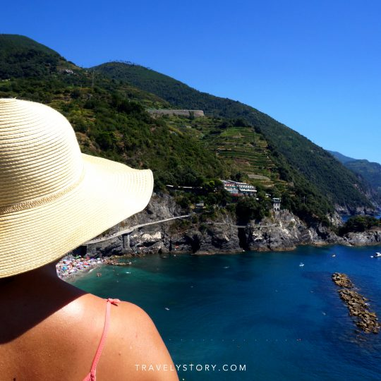 travely-story-italie-cinque-terre-48-logo
