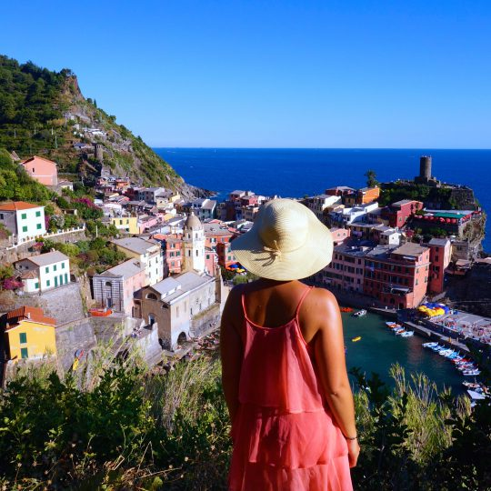 travely-story-italie-cinque-terre-64